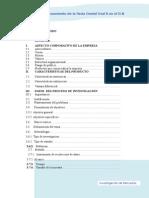 Procter FIN.docx