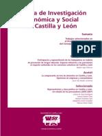 Dialnet-ParticipacionYRepresentacionDeLosTrabajadoresEnMat-1427813.pdf