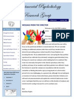 DPRG_FallNewsletter2013