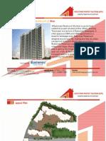Rustomjee Paramount Rustomjee Group Khar Archstones Property Solutions ASPS Bhavik Bhatt