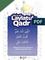 Ramadan Remindmer
