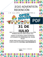 OPEN HOUSE INVITACIÓN.docx