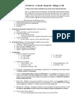 biology 1-2  sh course syllabus 2015-16