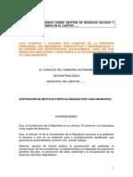 15_modelo Ordenanza Gestion Desechos Solidos