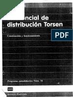 76 - Diferencial de distribución Torsen.pdf