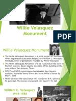 Willie Velaquez Monument Fund.pdf