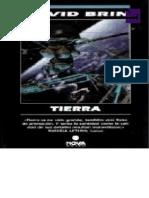 David Brin - Tierra