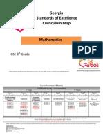8th-math-curriculum-map