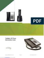 Telematrix_phone