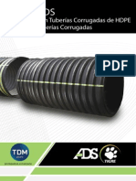 Catalogo Final TIGRE-ADS-TDM 2015