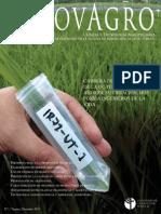 Revista Innoagro 12-2010