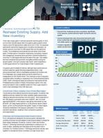 2Q15 Philadelphia Office Market Report_v2.pptx