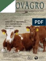 Revista Innoagro 12-2011