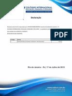 declaracao (1)