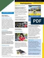 Partisipashon Pro Bista WEEK 32.pdf