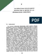 flexibilidad-yuan yu hsieh.pdf