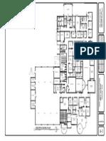 DT Floor Plan