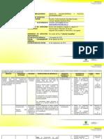 Guía de actividades Contexto Socioeconómico (2).pdf