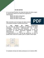 TIPOS DE BASES DE DATOS.pdf