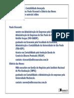 CONTABILIDADE AVANÇADA CAP. 02.pdf