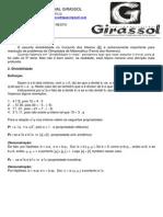 Divisibilidade e Resto.pdf