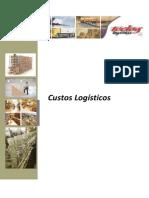 Custos Logisticos Versao 2014-2-11