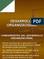 Generalidades Do (Modelos)