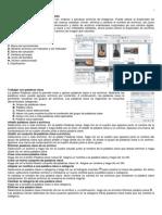 Novedades de Photoshop CS.pdf