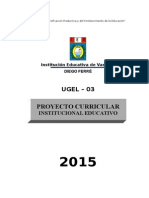 PCI - 2015  REFORMULADO (1).doc