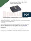 Modem Alcatel Speedtouch 530