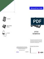 Guía-Rápida-LDP7016D