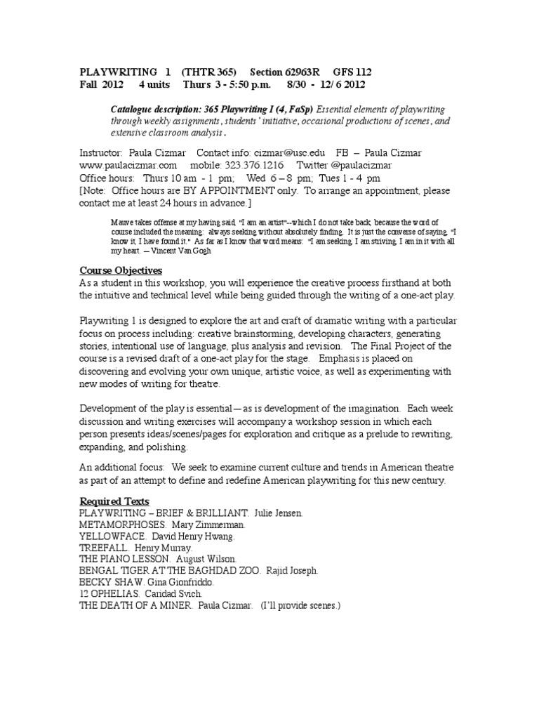 62963.pdf | screenplay | academic integrity