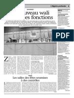 11-6991-0c3ff142.pdf