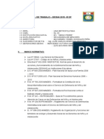 DESNA- plan anual 2015 DF.docx