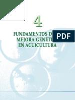 Fundamentos_Mejora_Acuicultura