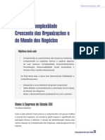 MARKETING Mn Impresso Aula03