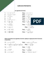 guia1 diferencial