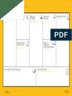 CANVAS-DO-MODELO-DE-NEGOCIOS-pessoal-CURVAS1.pdf