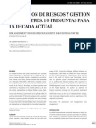 evaluacion-riesgos-3