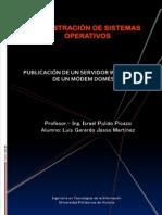 publicacinpgina-130827112528-phpapp02.pdf