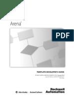 Template Developer's Guide.pdf