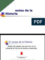 Fuentes.ppt