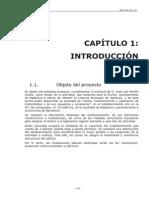 proyecto tecnico taller venta y pintura moto.pdf