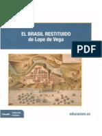 LIB Brasil Restituido 2015 (1)