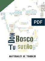materiales_donbosco_tusueno