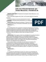 05-12-14 Ley General de Pesca y Acuacultura Sustentables.