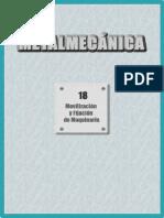 18 Movilizacion y Fijacion de Maquinaria