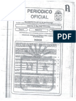 Decreto Modificado Mayo 2002