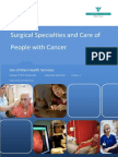 WMQRS IoM Cancer & Surgical Specialities Report V1.1 20150305 1426607835