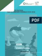 CIES - GESTION ESTRATEGICA DAVID MEDIANERO.pdf